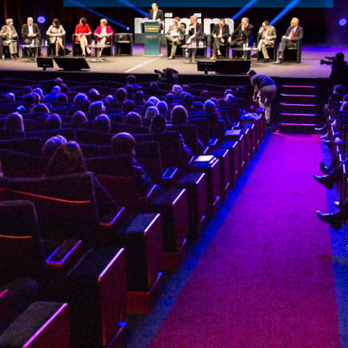 Mipim 2016 : Innovation la star de Cannes