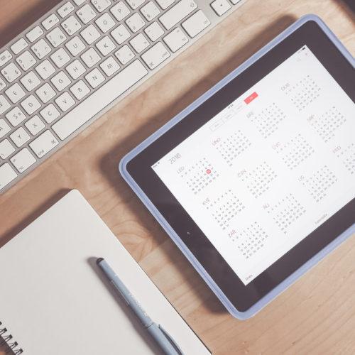 L'intrapreneur face à la culture d'entreprise : ce que nous apprend la stratégie workplace