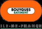 Bouygues Batiment IDF